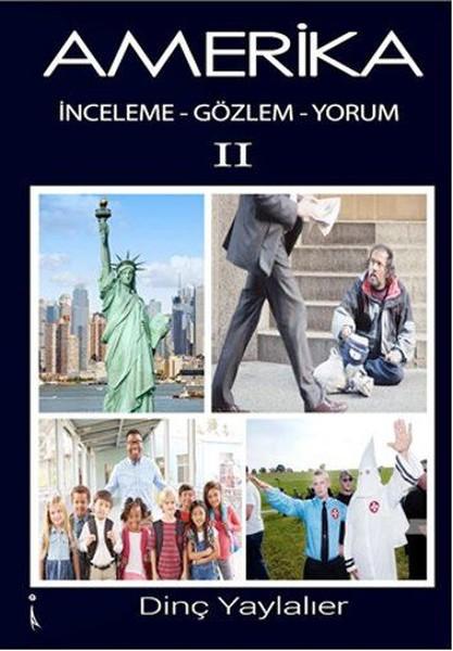 Amerika 2.pdf