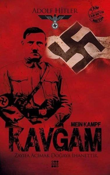 Kavgam.pdf