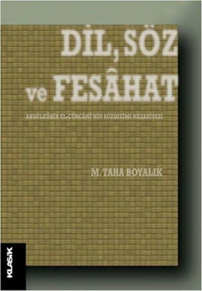 Dil Söz ve Fesahat.pdf
