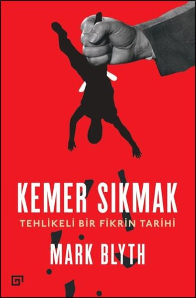 Kemer Sıkmak-Tehlikeli Bir Fikrin Tarihi.pdf