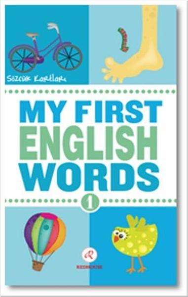 My First English Words 1.pdf