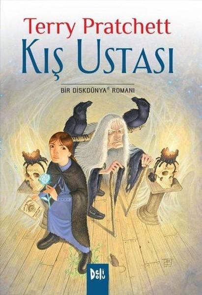 Kış Ustası.pdf