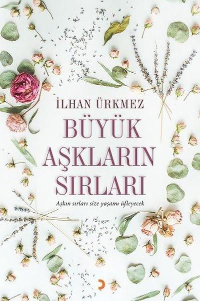 Büyük Aşkların Sırları.pdf
