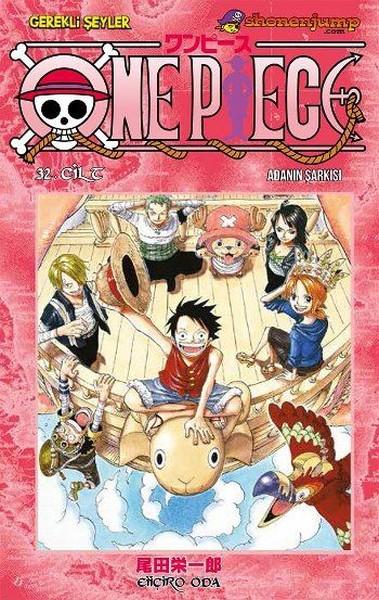 One Piece 32-Adanın Şarkısı.pdf