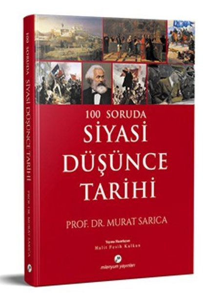 100 Soruda Siyasi Düşünce Tarihi.pdf