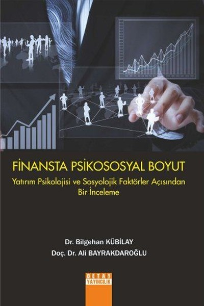 Finansta Psikososyal Boyut.pdf