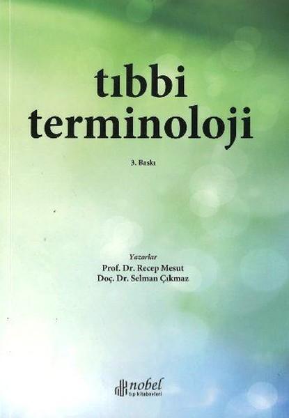Tıbbi Terminoloji.pdf