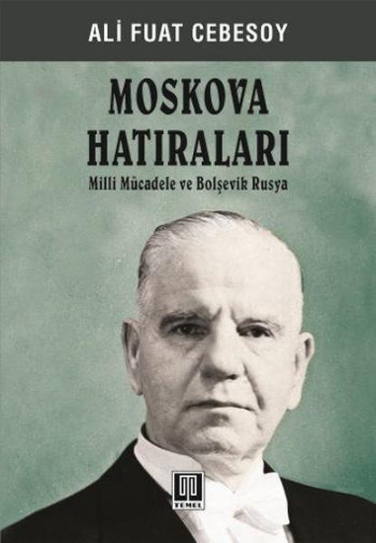 Moskova Hatıraları.pdf