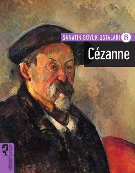Sanatın Büyük Ustaları 8-Cezanne.pdf