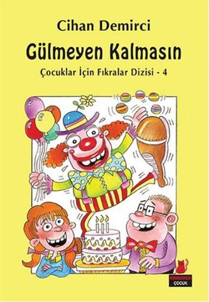Gülmeyen Kalmasın.pdf