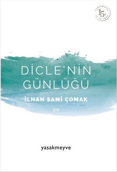 Diclenin Günlüğü.pdf