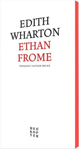 Ethan Frome.pdf