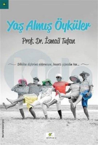 Yaş Almış Öyküler.pdf