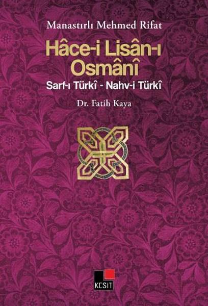 Hace-i Lisan-ı Osmani.pdf
