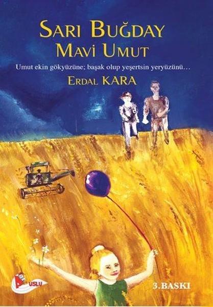 Sarı Buğday Mavi Umut.pdf