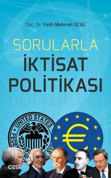 Sorularla İktisat Politikası.pdf