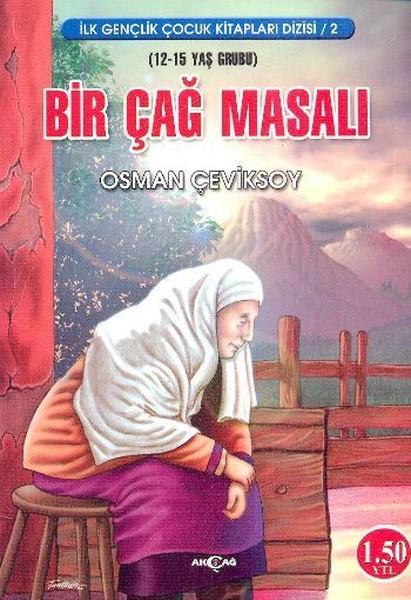 Bir Çağ Masalı.pdf