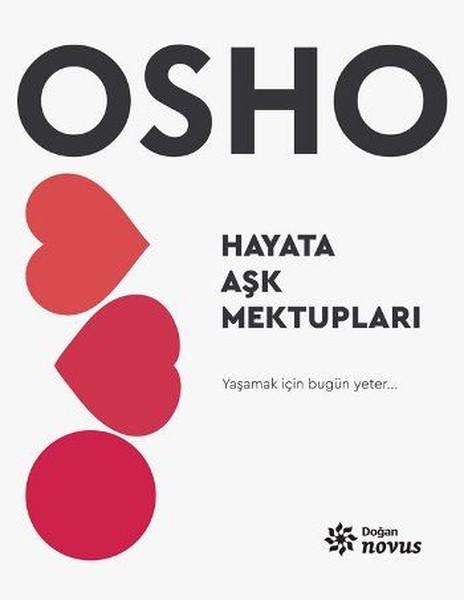 Hayata Aşk Mektupları.pdf