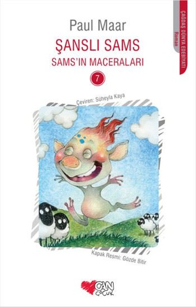 Şanslı Sams-Samsın Maceraları 7.pdf