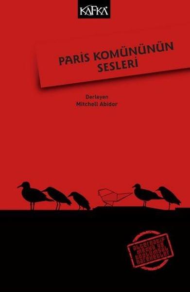 Paris Komününün Sesleri.pdf