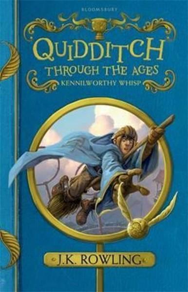 Quidditch Through the Ages.pdf