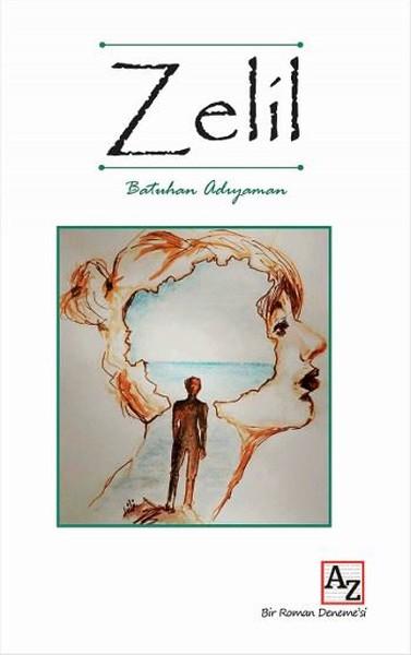 Zelil.pdf