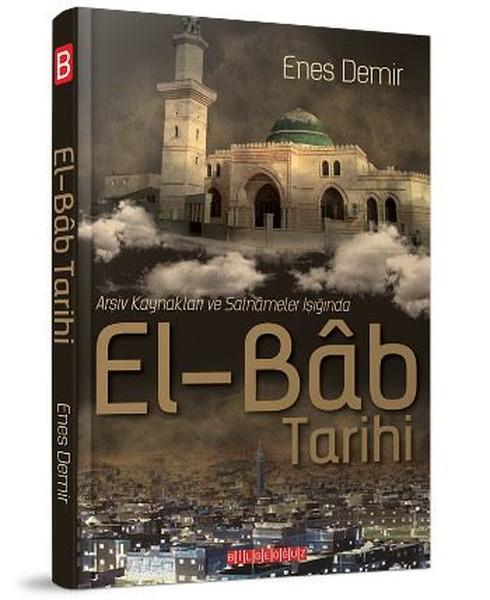 El-Bab Tarihi.pdf
