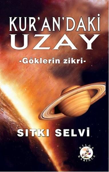 Kurandaki Uzay - Göklerin Zikri.pdf