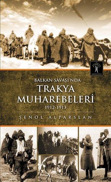 Balkan Savaşında Trakya Muharebeleri 1912-1913.pdf