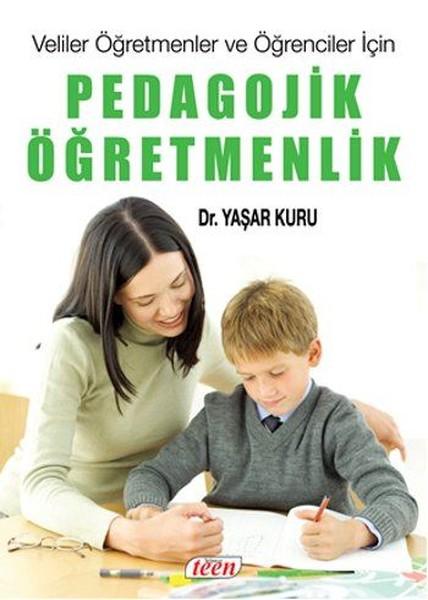 Pedagojik Öğretmenlik.pdf