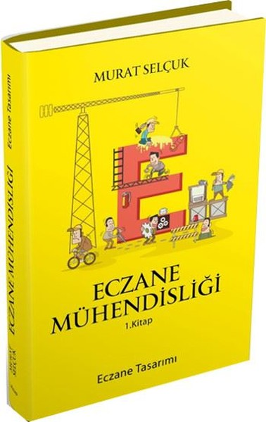 Eczane Mühendisliği.pdf