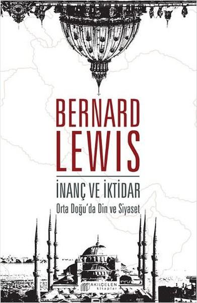 İnanç ve İktidar - Ortadoğuda Din ve Siyaset.pdf