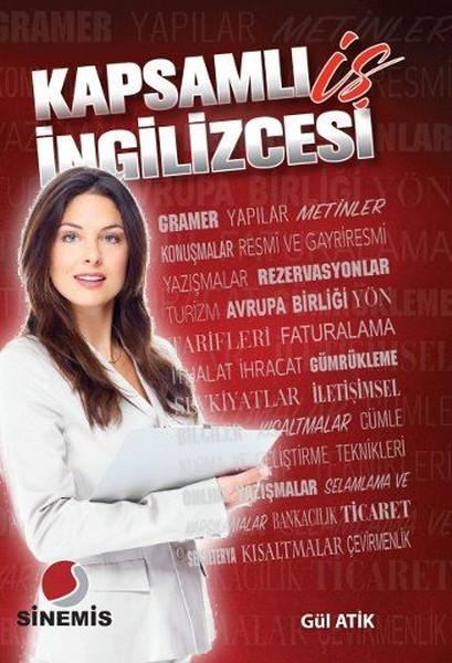 Kapsamlı İş İngilizcesi.pdf