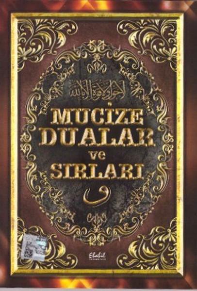 Mucize Dualar ve Sırları.pdf