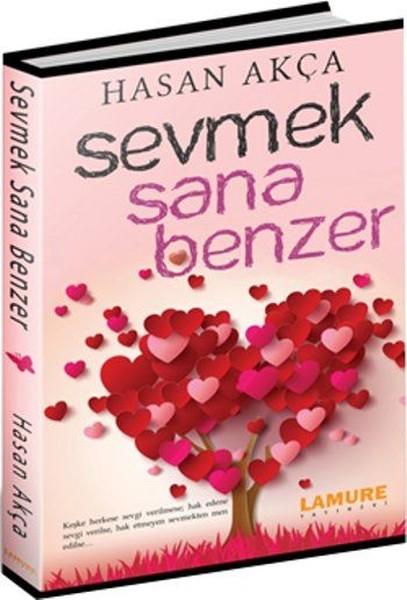 Sevmek Sana Benzer.pdf