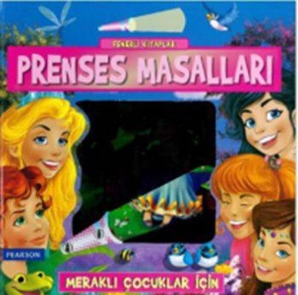 Prenses Masalları-Fenerli Kitaplar.pdf