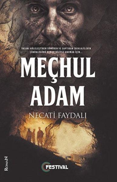Meçhul Adam.pdf