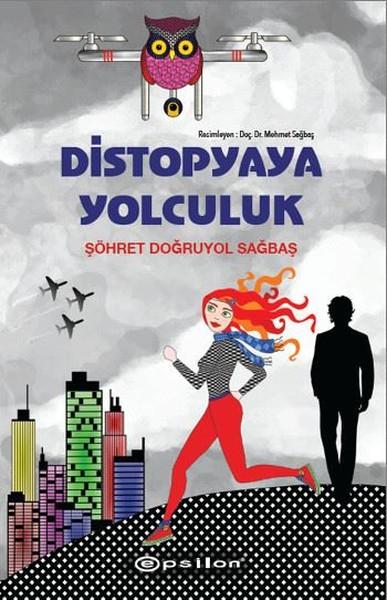Distopyaya Yolculuk.pdf
