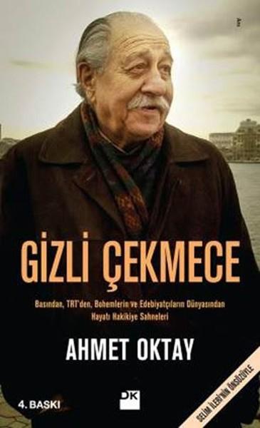 Gizli Çekmece.pdf