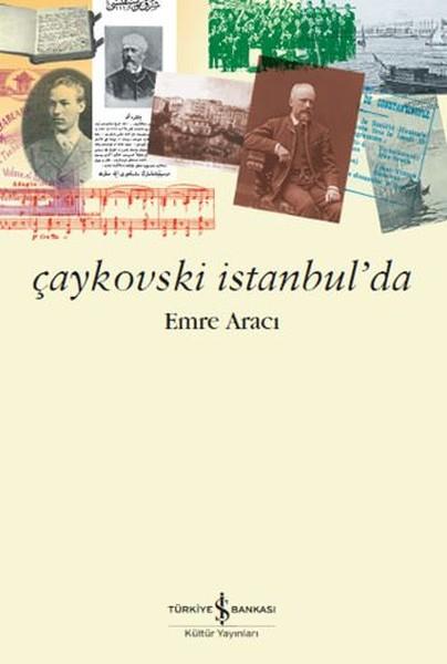 Çaykovski İstanbulda.pdf
