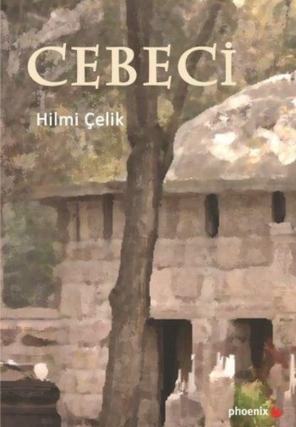 Cebeci.pdf