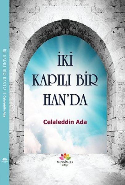 İki Kapılı Bir Handa.pdf