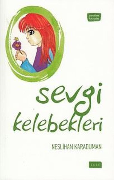 Sevgi Kelebekleri.pdf
