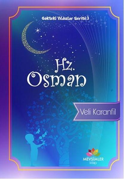Gökteki Yıldızlar Serisi 3-Hz Osman.pdf