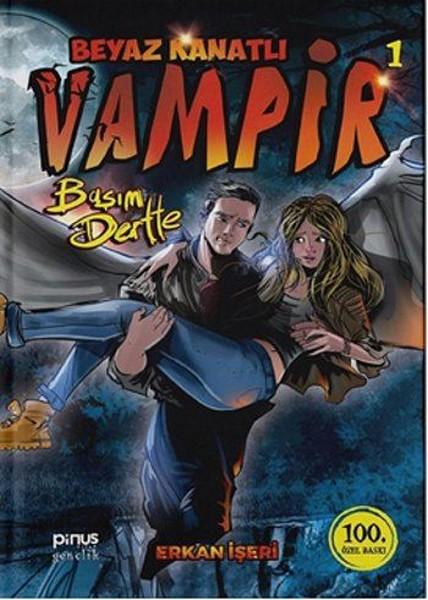 Beyaz Kanatlı Vampir 1-Başım Dertte.pdf