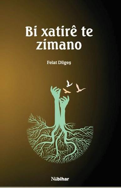 Bi Xatire te Zimano.pdf