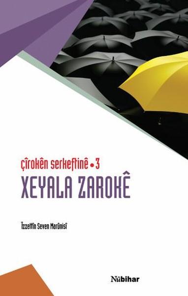 Xeyala Zaroke-Çiroken Serkeftine 3.pdf