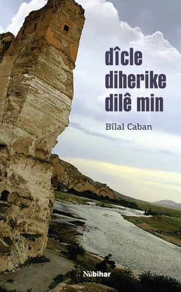Dicle Diherike Dile Min.pdf