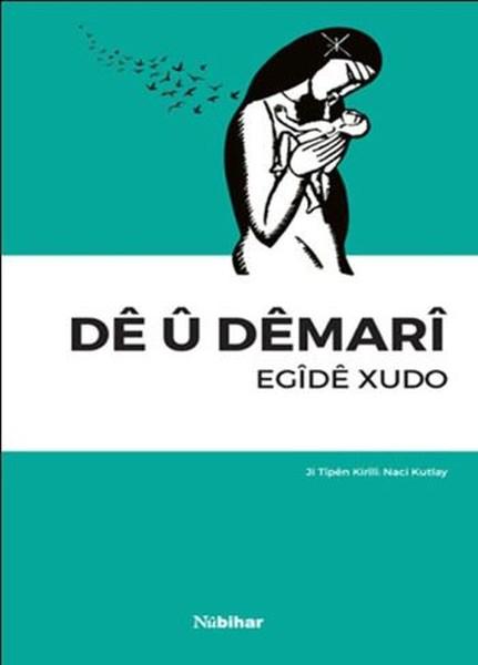 De ü Demari.pdf