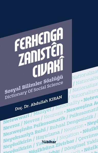 Ferhenga Zanisten Cıvaki.pdf